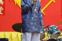 Master-Joe-Kherliang---Chinese-New-Year