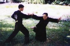 Tibetan-Kung-Fu-in-Chiang-Mai